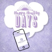 Happy Healthy Days By The Aspen Clinic On Apple Podcasts