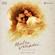 A. R. Rahman - Kaatru Veliyidai (Original Motion Picture Soundtrack)
