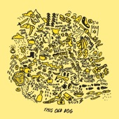 Mac DeMarco - One More Love Song