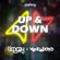 Timmy Trumpet & Vengaboys - Up & Down