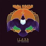 Ilana (The Creator) - Mdou Moctar - Mdou Moctar