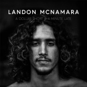 Landon McNamara - Deep Water