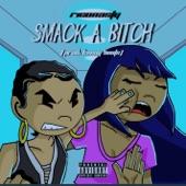Rico Nasty - Smack a Bitch