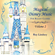 Ray Lindsey - Magical Disney Music for Ballet Classes Volume 2