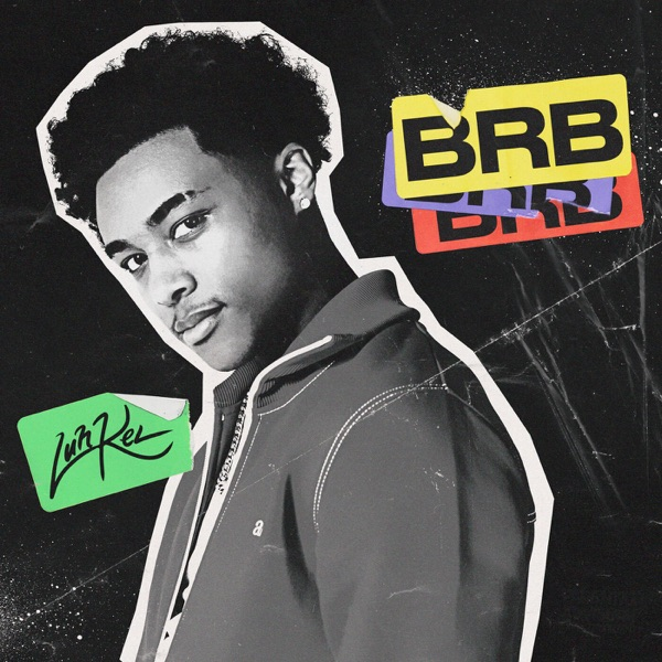 Brb - Single