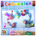 songs like Winter Song (Fun in the Snow)