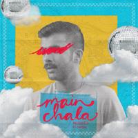 Main Chala (feat. Saptak)-Mojojojo