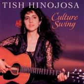 Tish Hinojosa - Bandera Del Sol/Flag Of The Sun