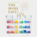 Clea Shearer & Joanna Teplin - The Home Edit Life: The No-Guilt Guide to Owning What You Want and Organizing Everything (Unabridged)