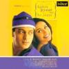 Kahin Pyaar Na Ho Jaaye Original Motion Picture Soundtrack