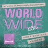 Worldwide Remix feat Arabyrd Rider Shafique Single