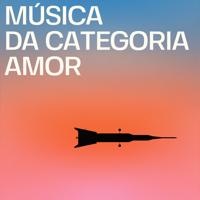 Música da Categoria Amor
