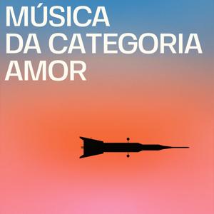 Lulina & Hurso - Música da Categoria Amor