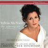 Sylvia McNair, Academy of Ancient Music & Christopher Hogwood - The Echoing Air - The Music of Henry Purcell portada