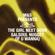 Salsoul Nugget (If U Wanna) [M&S Klub Radio] - M&S & The Girl Next Door