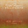 Niña Pastori & DELLAFUENTE - Ese Gitano (25 Aniversario) artwork
