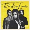 Radio Love Single