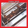 The Beatles 1962 1966 The Red Album