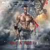 Baaghi 2 (Original Motion Picture Soundtrack)