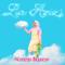 Download Lagu Lia Aziz - Kucu Kuca mp3