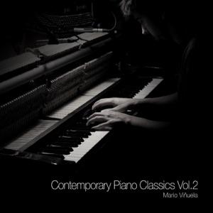 Contemporary Piano Classics, Vol. 2 - EP Mp3 Download