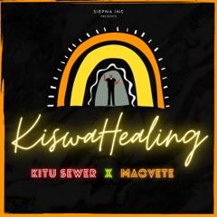 Kiswahealing