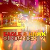 Eagle & Hawk - Sundancer 21