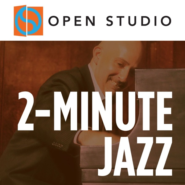 Taki Taki Audio Song Free Download: Listen To 2 Minute Jazz Podcast Online At PodParadise.com