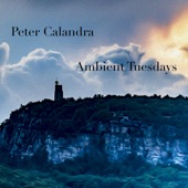 Peter Calandra - Matriarch Suite-Prelude