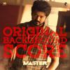 Master the Blaster Background Score - Anirudh Ravichander mp3
