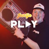 Play (Radio Edit)