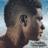 Download lagu Usher - Scream.mp3