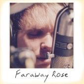 Faraway Rose
