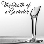 VoicePlay - The Death of a Bachelor