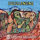 Arriba de Esa Gran Roca artwork