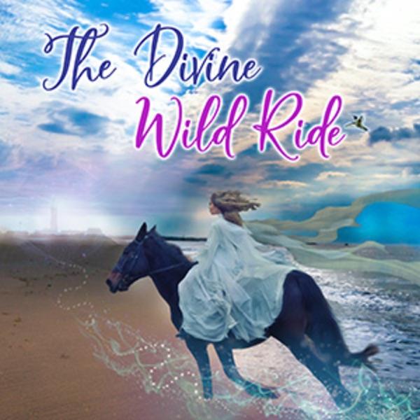 The Divine Wild Ride
