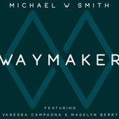 Way Maker - SongSelect® by CCLI® - Worship planning starts here!