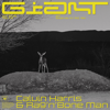Giant - Calvin Harris, Rag'n'Bone Man mp3