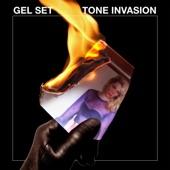 Gel Set - Next Exit