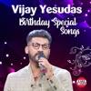 Vijay Yesudas Birthday Special Songs