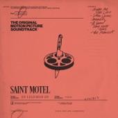 Saint Motel - Preach