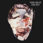 This Heat - A New Kind of Water