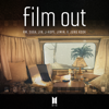 BTS - Film out artwork