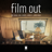 Download Mp3 BTS - Film out