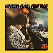 Roberta Flack - Groove Me