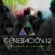 Generación 12 - Despierta Mi Corazón