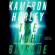 Kameron Hurley - The Light Brigade (Unabridged)