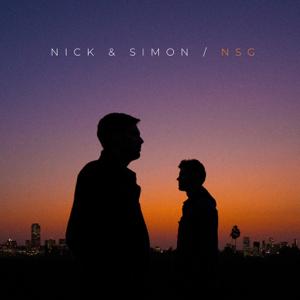 Nick & Simon - Oostenwind