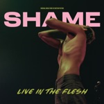 shame - Water in the Well (Live)