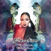 Elevation - Single